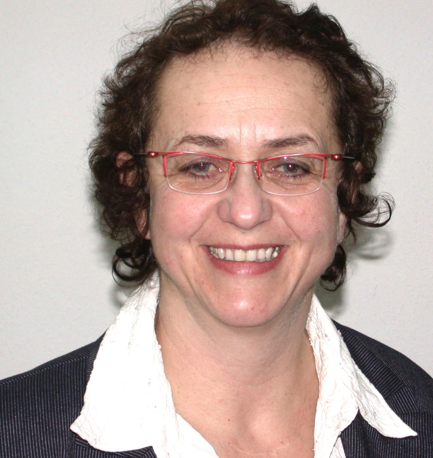 Carola Schreiner
