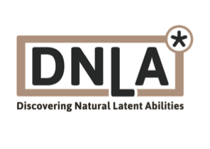 DNLA GmbH