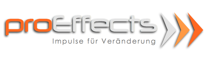 Pro Effects