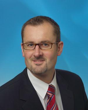 Michael Eberwein