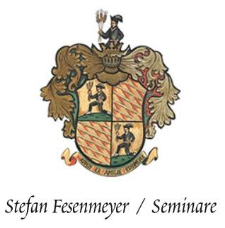 Stefan Fesenmeyer